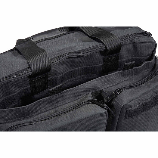 Чанта 5.11 Tactical Side Trip Briefcase