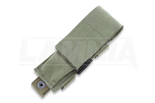 RaidOps K070 Centauro folding knife