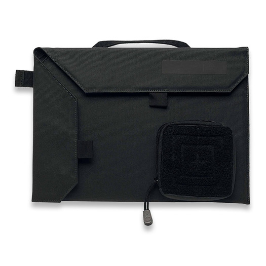 5.11 Tactical Tactical Tablet Case 56150