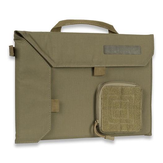5.11 Tactical Tactical Tablet Case 56150