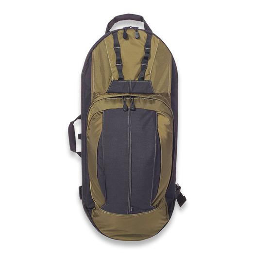 5.11 Tactical Covert M4 Shorty תרמיל גב, שחור