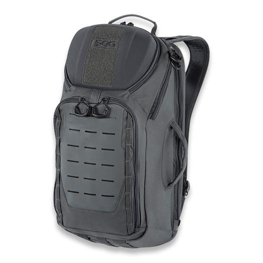 Купить рюкзак system x165 рюкзак для металлоискателя выкройка
