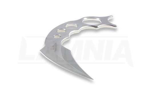 Hibben Knives Claw II knife