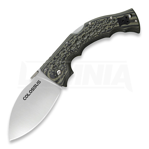 Liigendnuga Cold Steel Colossus I 28DWA