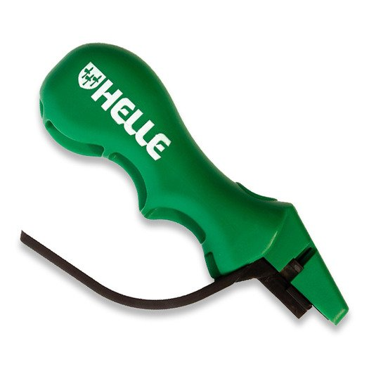 Helle 101 Quick sharpener