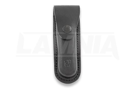 Mikov Fixir 3KP סכין מתקפלת, buffalo horn
