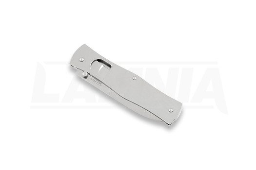 Mikov Smart סכין מתקפלת