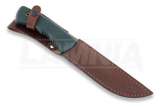 Mikov Sport knife