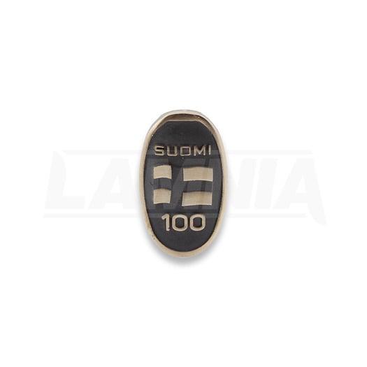 Marttiini Suomi-Finland 100 Anniversary knife