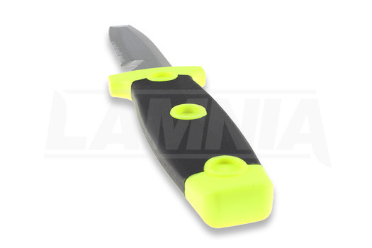 Faca de mergulho Kershaw Sea Hunter, blunt tip