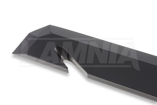 Ka-Bar Becker Tac Tool reddingsmes