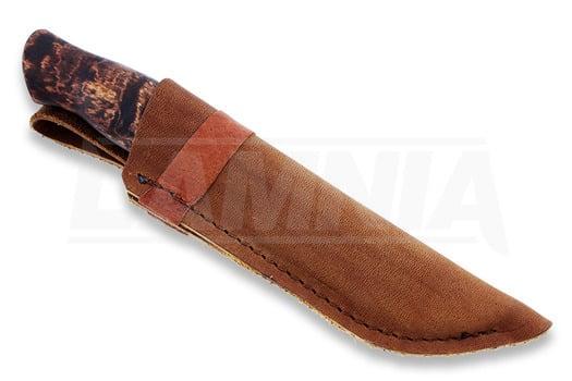 Karesuando Vildmark Exclusive kniv 3508