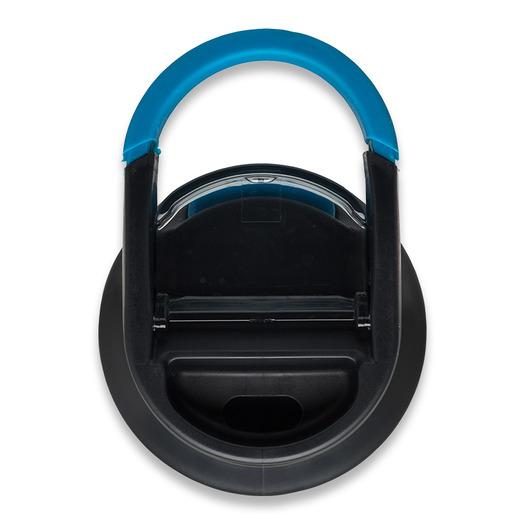 Stanley Vacuum Switchback Mug 0,480L