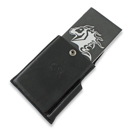 Hinderer Note pouch