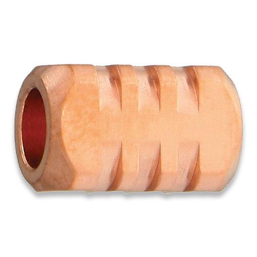 TEC Accessories S1 Lanyard Bead Copper