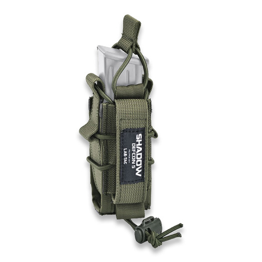 Shadow Defcon 5 Single pistol pouch