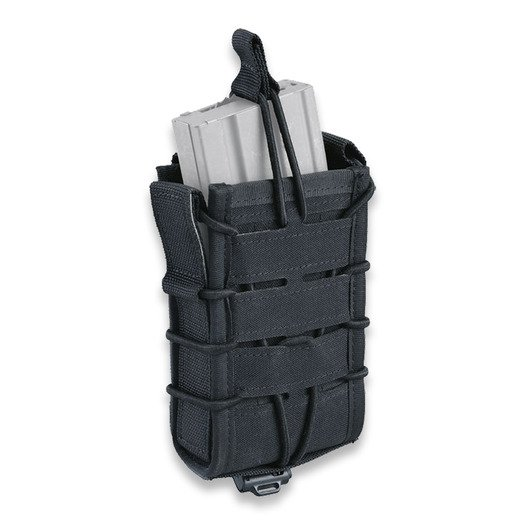 Shadow Defcon 5 Single open ammo pouch