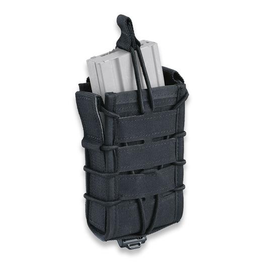 Shadow Defcon 5 Single open ammo pouch
