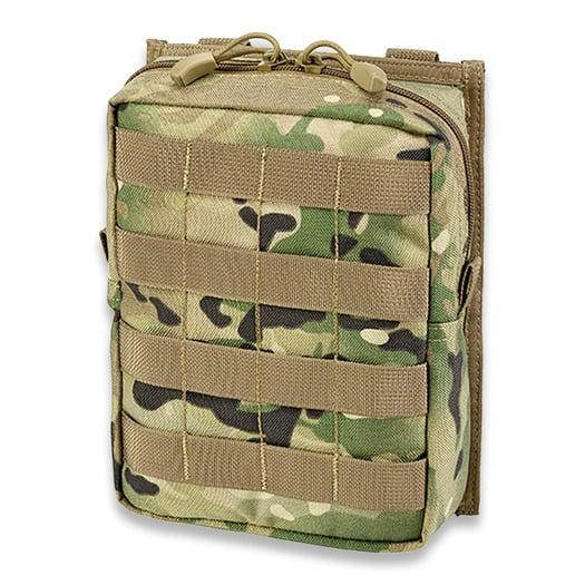 Defcon 5 Field pouch