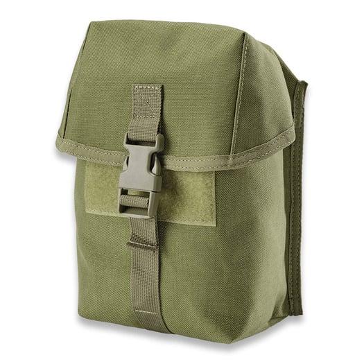 Defcon 5 Utility pouch