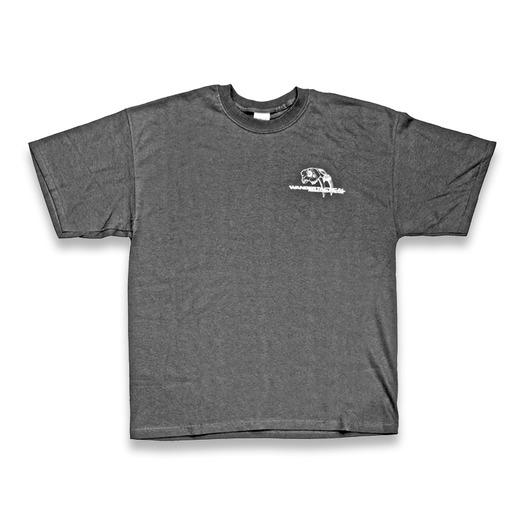 Wander Tactical T-shirt