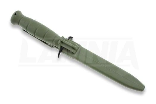 Nóż Glock M81, battle field green