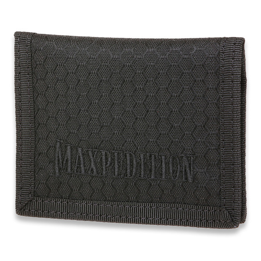 Maxpedition AGR LPW Low Profile Wallet LPW
