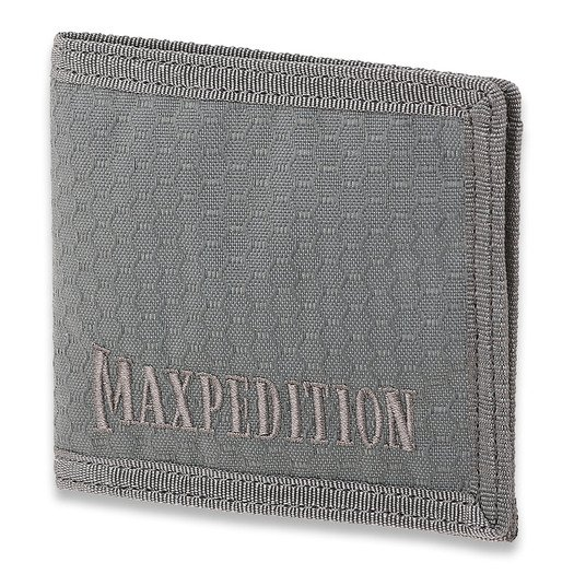 Maxpedition AGR BFW Bi-Fold Wallet BFW