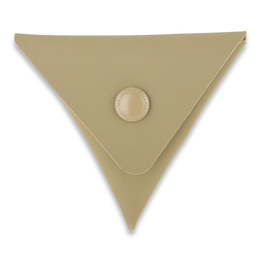 Maxpedition AGR TCP Triangle Coin Pouch TCP