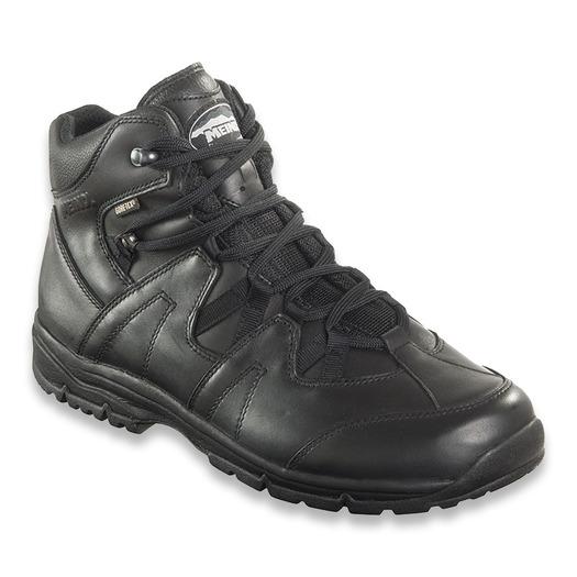 Meindl Police Trek GTX Lady 37,5 (UK 4,5) נעליים