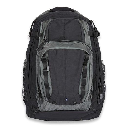5.11 Tactical COVRT 18 ryggsäck 56961  7c99ef0ec291a