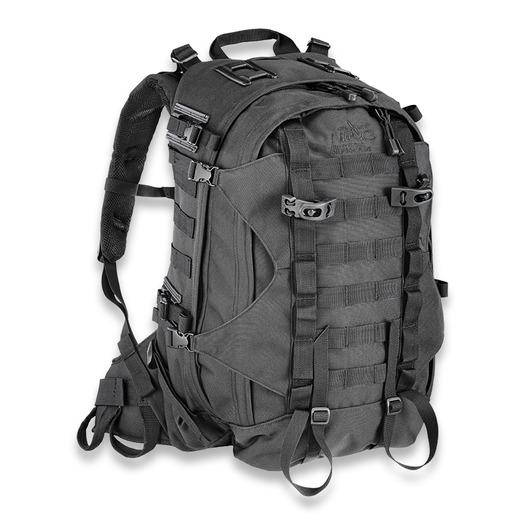 Openland Tactical Ice Rock Plus 40 45 ryggsäck  0ca25426f576c
