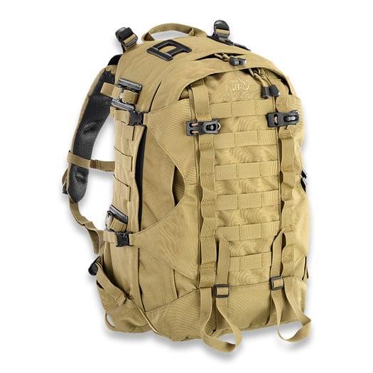 Openland Tactical Ice Rock Plus 40/45 תרמיל גב