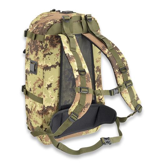 Openland Tactical Rocky Sky 40 hátizsák