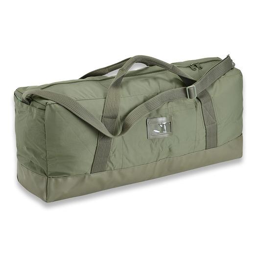 Openland Tactical Tech Marine Duffle Bag 80L bag, olive drab