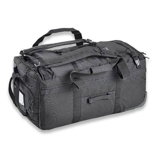 Openland Tactical Roller Bag