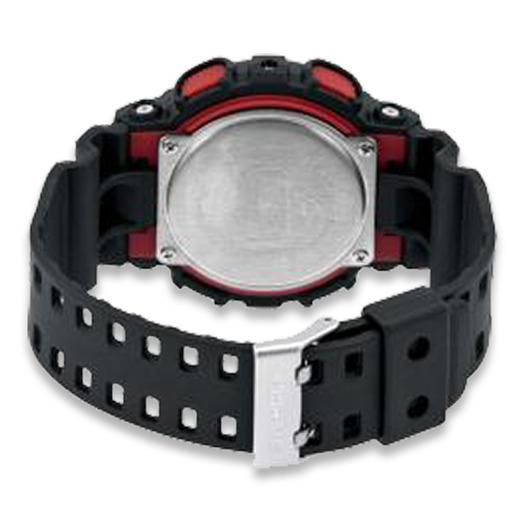 Ceas de mână Casio G-Shock Classic GA-100