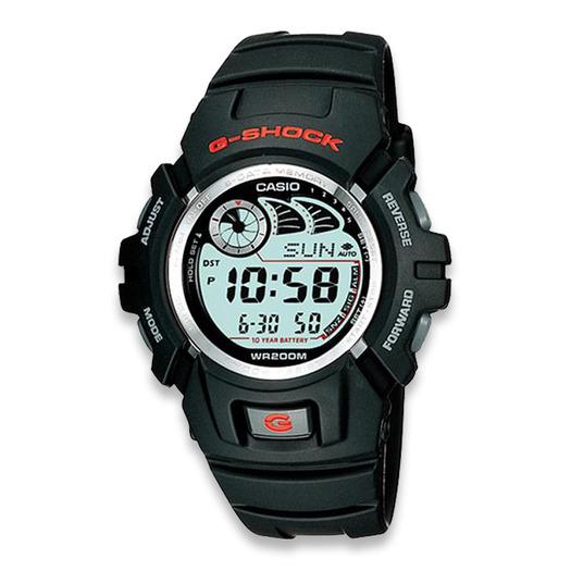 Casio G-Shock Classic G-2900 שעון יד