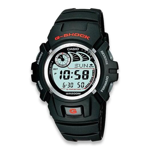 Casio G-Shock Classic G-2900 laikrodis