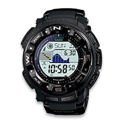 นาฬิกาข้อมือ Casio ProTrek PRW-2500
