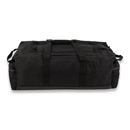 Milrab Original 90L krepšys