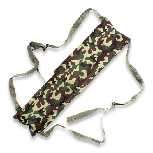 Survival Archery Systems SAS Tactical Survival Bow, 50 draw weight
