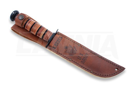 Nôž Ka-Bar 1220 US ARMY 1220