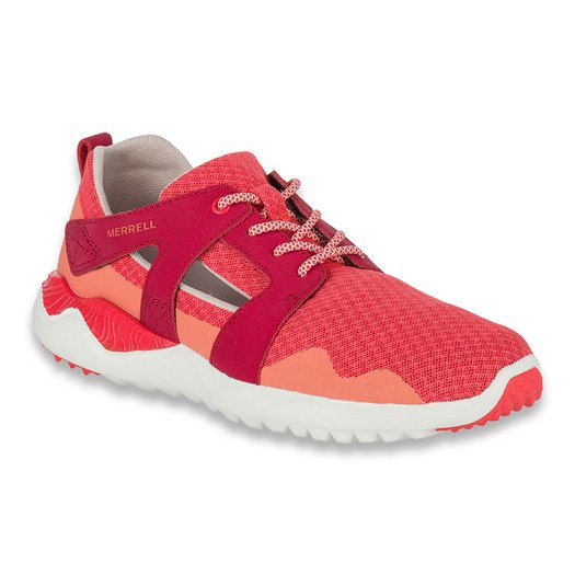 Merrell 1SIX8 Slice Strawberry W sko