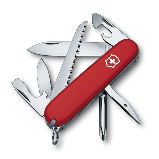 Victorinox Hiker daugiafunkcis įrankis
