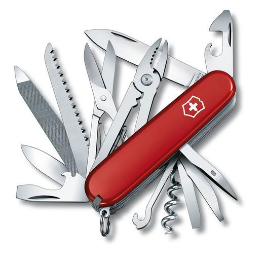 Victorinox Handyman daugiafunkcis įrankis
