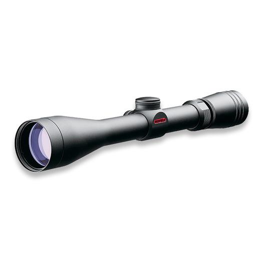 Redfield Revolution 4-12x40mm teleskopinis šautuvas, 4-plex