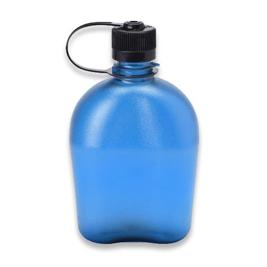 Nalgene Bottle Oasis Everyday 1L, mėlyna