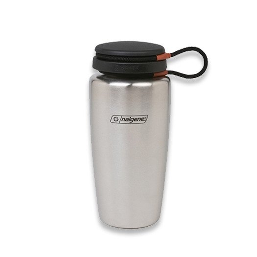 Nalgene Backpacker 1L.