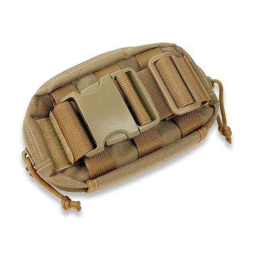 Maxpedition JANUS Extension Pocket, khaki 8001K